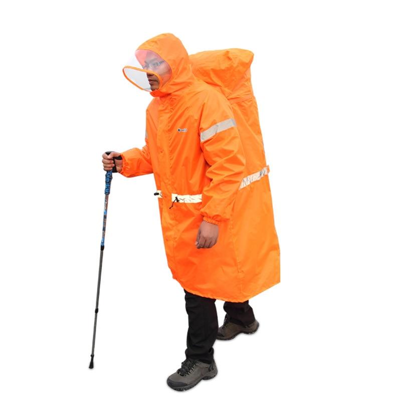 Popular Backpacking Rain Gear-Buy Cheap Backpacking Rain Gear lots
