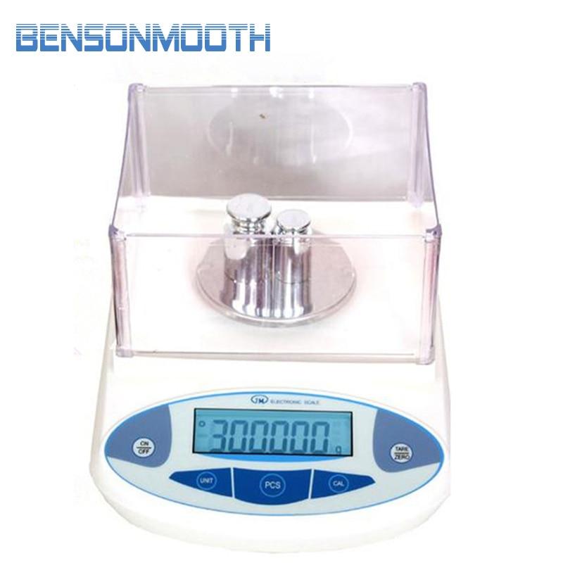 2kg/0.01g Lab Analytical Digital Balance Scale2kg/0.01g Lab Analytical Digital Balance Scale