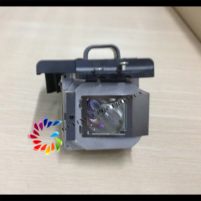 Original SP-LAMP-039 Projector Lamp for IN2102 IN2102EP IN2104 IN2106 A1100 A1200 A1300 original projector bulb lamp sp lamp 039 for infocus in2102 in2104 in2106 in2102ep in2104ep in27 in25