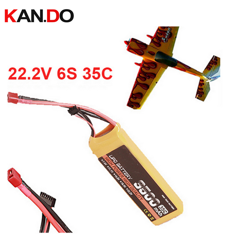 35c 6s 22.2v 3500mah model aircraft battery air plane battery air plane model battery aeromodelling lithium polymer battery pre sale phoenix 11216 air france f gsqi jonone 1 400 b777 300er commercial jetliners plane model hobby