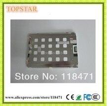 640*480 RGB VGAเดิมเกรดAรับประกันหนึ่งปี LCDแผงLQ104V1DG21สำหรับS-H-A-R-P