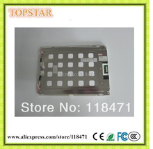 Panel Pollice LCD LQ104V1DG21