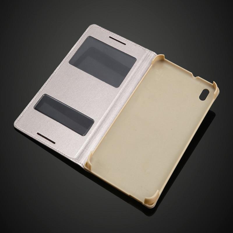για HTC Desire 816 800 D816W Μόδα θήκη τηλεφώνου - Ανταλλακτικά και αξεσουάρ κινητών τηλεφώνων - Φωτογραφία 2