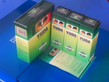]3 bottles/set Yuda pilatory hair growth Hair treatment original Sunburst EXTRA STRENGTH