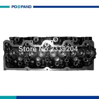 Motor part 3L Bare cylinder head 11101 54130 11101 54131 FOR TOYOTA LAND CRUISER Bundera HILUX Pickup/Platform HIACE III