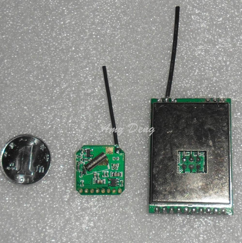 CHRONOPLAN Handlocher aus Metall