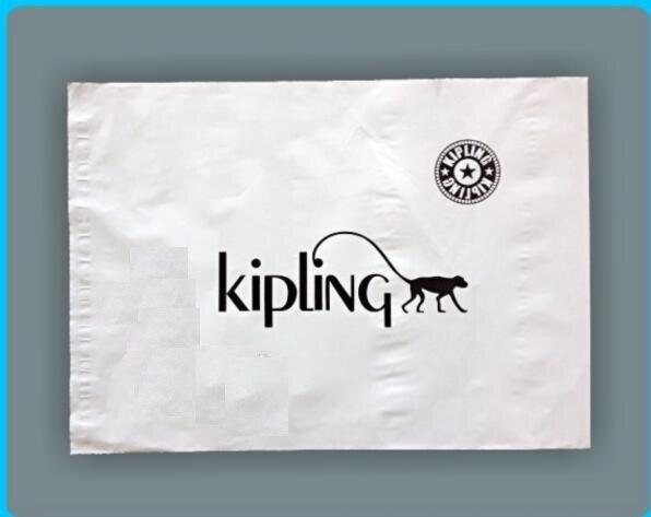 500ピース卸売価格でカスタムロゴプリントエクスプレスバッグ無料封筒/ポリ郵送袋/ポリメーラーエクスプレスクーリエバッグ  グループ上の ホーム&ガーデン からの ギフトバッグ & ラッピング用品 の中 1