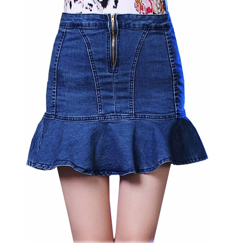 Compare Prices on Mermaid Short Skirt- Online Shopping/Buy Low ...
