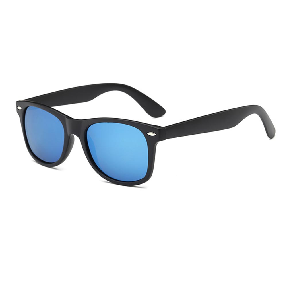 Designer Polarized Driving Sunglasses