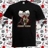 New Wu Tang Clan Legendary Weapons Men S Black T Shirt Size S 3XL