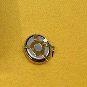 Image 1 - Nouvelle qualité 295 2900 MT920 C