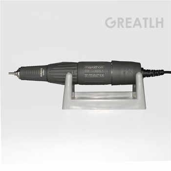Dental Lab Jewery 35000rpm Electric Micromotor Motor Carving for Machine Micromotor SAEYANG of South Korea