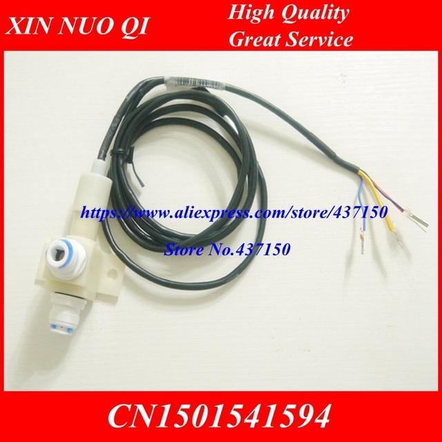 การนำไฟฟ้า Electrode สำหรับประกอบการนำไฟฟ้า Sensor/เครื่องวัดค่าการนำไฟฟ้า EC SENSOR