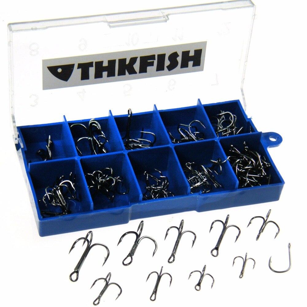103pcs-mixed-size-3-4-5-6-7-8-9-10-11-12-sizes-carbon-black-fishhook-treble-font-b-fishing-b-font-hooks-set-with-box