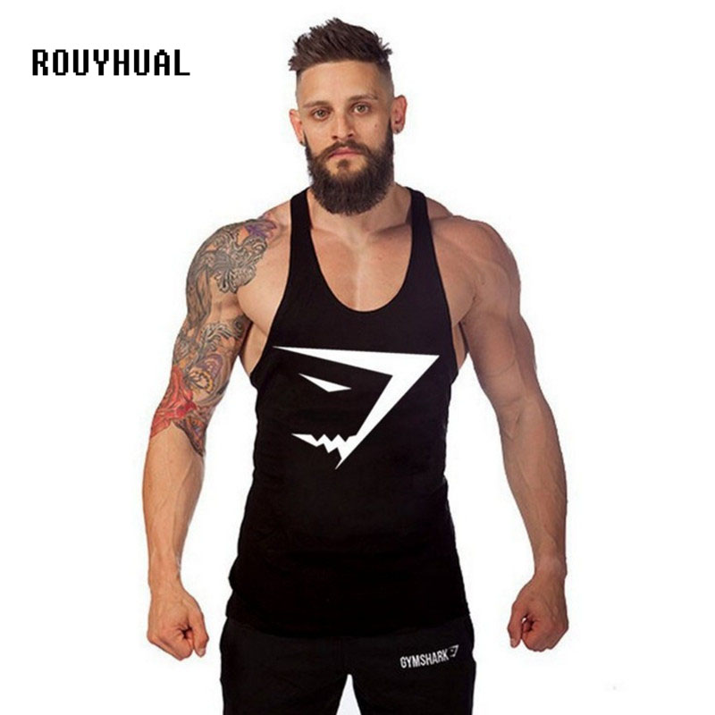 Popular workout man buy cheap workout man lots from china for Cheap workout shirts mens