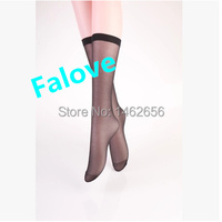 New Fashion Plastic Female Leg Mannequin Legs Mold Netherstock Tights Leggings Display Props High Quality On Sale