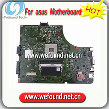 100% Working Laptop Motherboard for asus K53E K53SD Series Mainboard,System Board