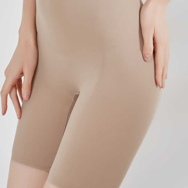 COLORIENTED High Waist Slimming Control Panties Super Elastic Seamfree Body Shapers Women Hotsell Shapers Pants Underwear