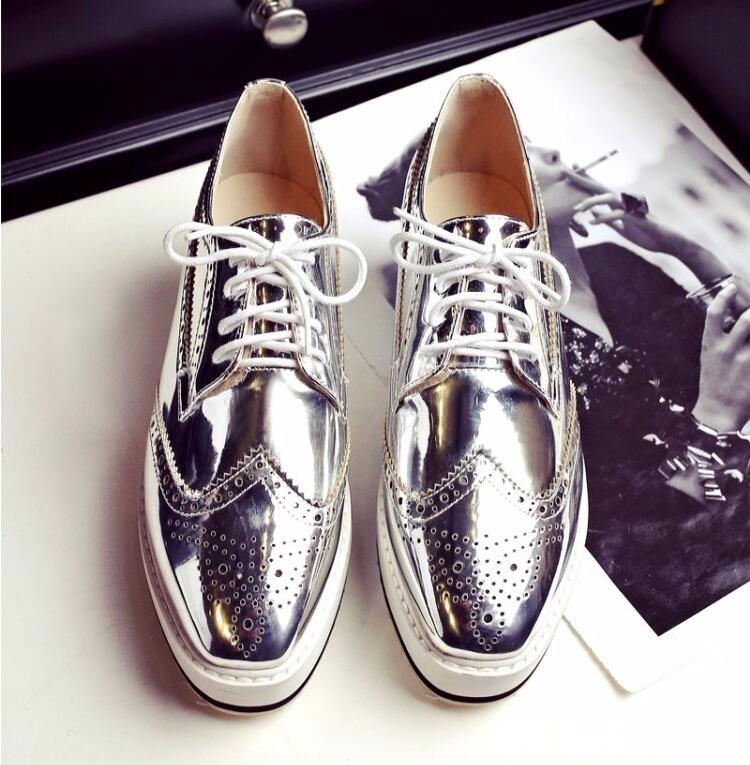 2016 shoes women