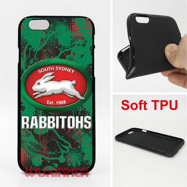 south sydney rabbitohs mobile