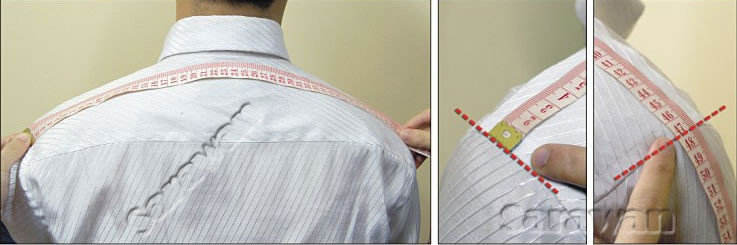Measurement_shoulder