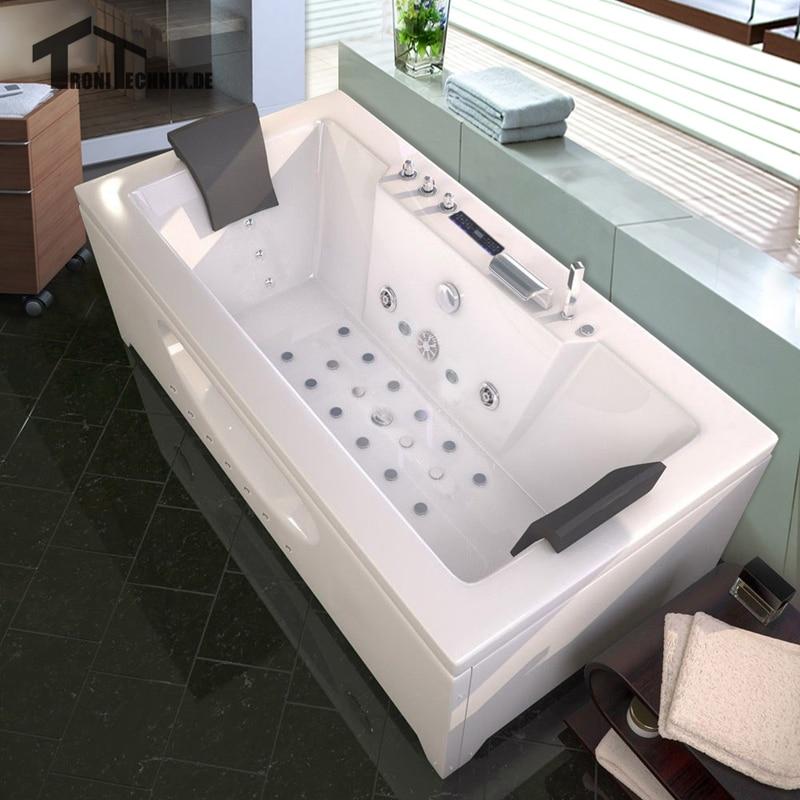 Cute Spa Baths For Sale Gallery - The Best Bathroom Ideas - lapoup.com