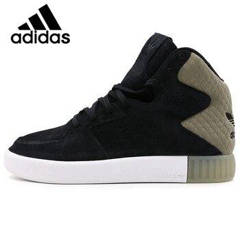 zapatos de hombre adidas con hilo