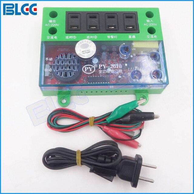 dj wiring set data wiring u2022 rh kshjgn pw