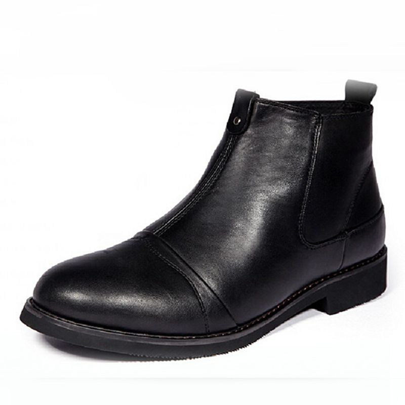 Compare Prices on Winter Boots for Men Sale- Online Shopping/Buy ...