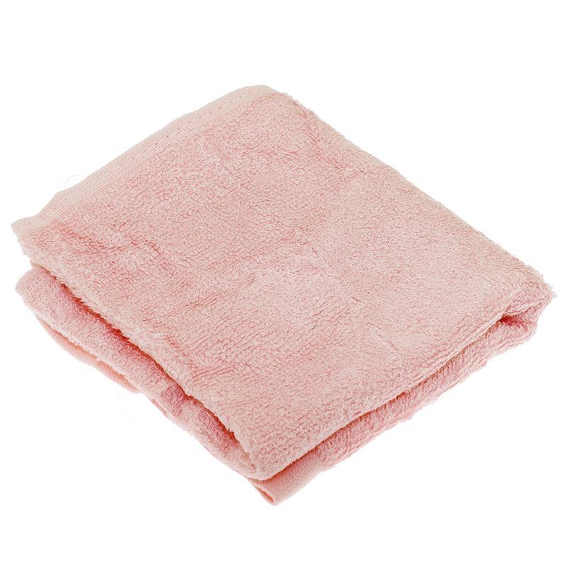 1Pcs Baby Bath Towel New Born Feeding Kids Stuff For Newborns Accessories Swim Hooded Soft Cotton Beach