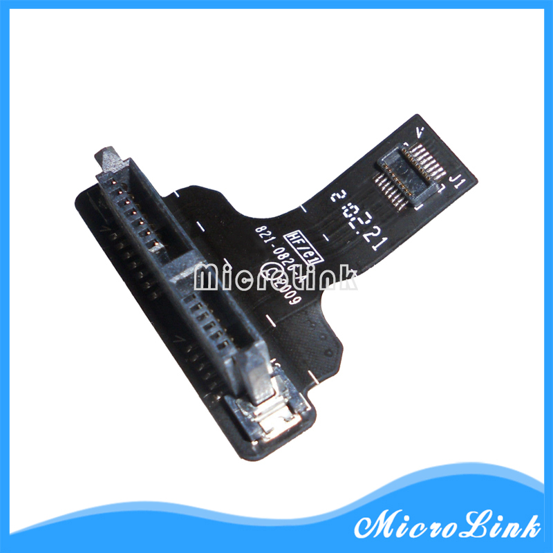 MacBook Pro A1286 Optical Drive Connector 821-0826-a