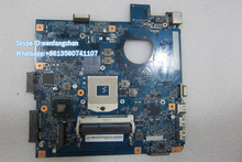 Laptop integrated motherboard for 4750, MBRPT01001 MB.RPT01.001 JE40 HR MB 10267-4 48.4IQ01.041