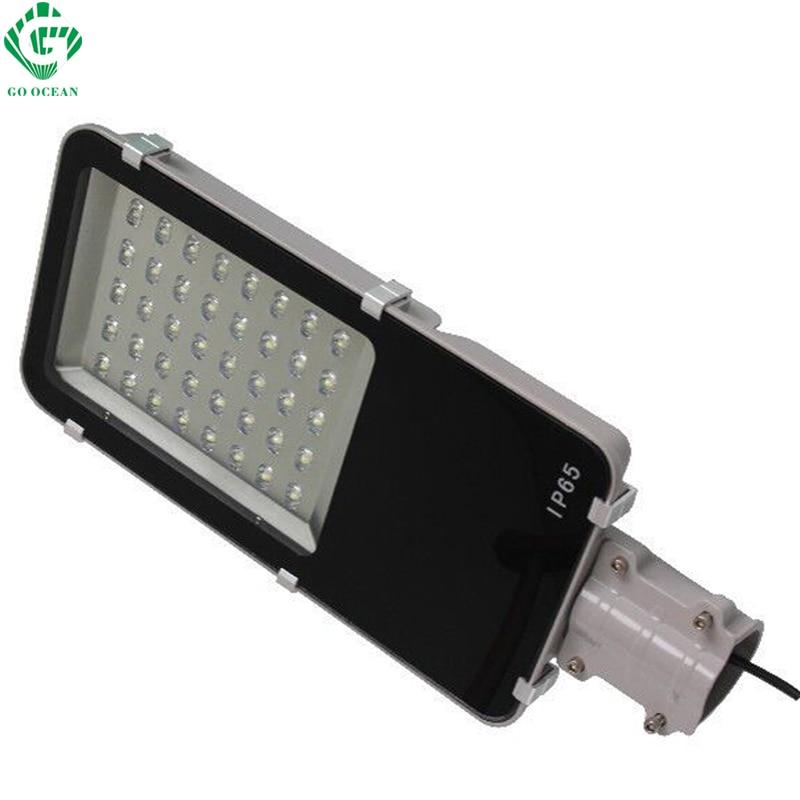 Outdoor Warehouse Led Light: Aliexpress.com : Buy GO OCEAN LED Street Lights 12VDC