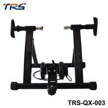 купить Bicycle Trainer Stand Indoor Cycling Station Mountain Bike Indoor Trainer Stand Bicycle Parking Station Bike Trainer дешево