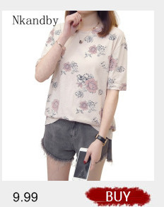 Nkandby Plus size Ladies Tops Summer Korean Women Clothing Slim Cotton Short sleeve 5XL 4XL Big size T shirt Regular Tees Female 55