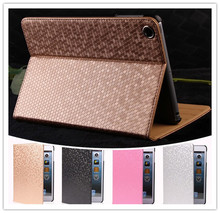 case cover For apple iPad 2 ipad4 ipad 3 tablet