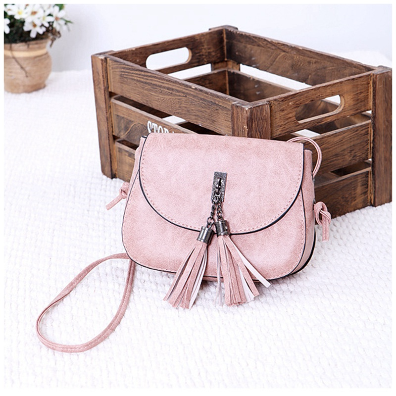 Explosion promotion in 2019, low price one day snapped up, Handbags, Fashion Shoulder Bags Red one size 29