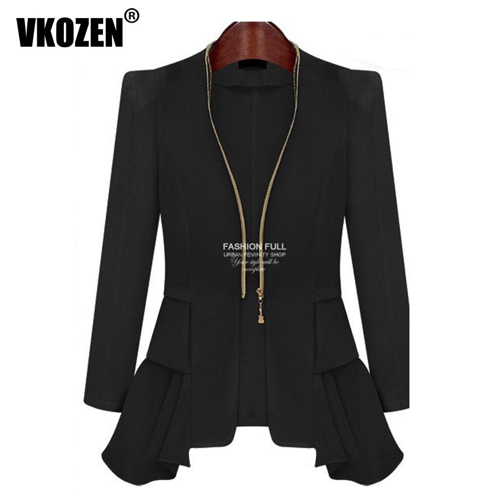 Online Get Cheap Celebrity Blazer -Aliexpress.com | Alibaba Group