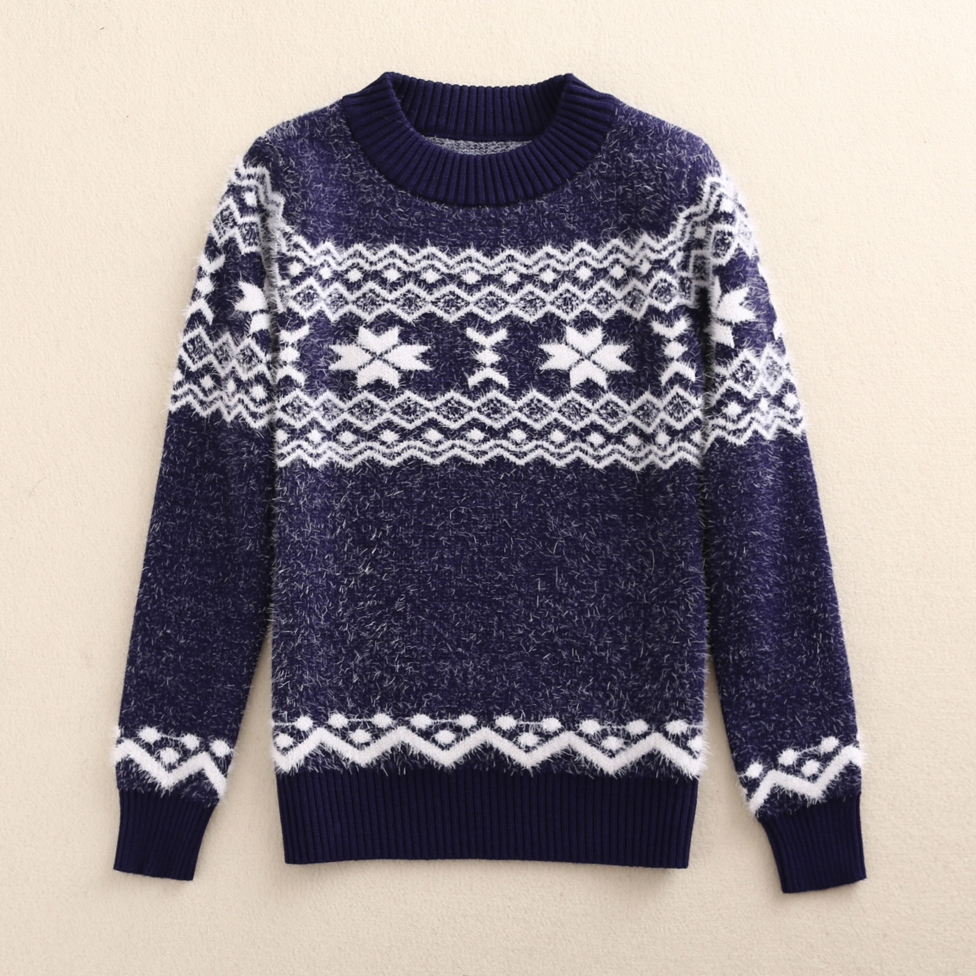 Boys Knit Vest Sweater Winter Casual Boys Cardigan Children Kids ...