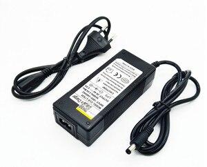 Image 5 - HK LiitoKala gerçek 36V 29.4V 25.2V 48V 12.6V 2A pil paketi 18650 lityum pil şarj cihazı