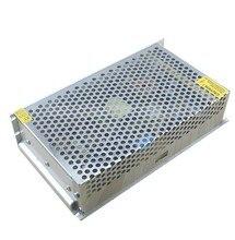 AC 110 V/220 V para DC 12 V 240 W 20A Fonte de Alimentação Dual-entrada Centralizado monitoramento Adaptador