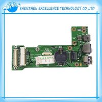 100 New For Asus K42JC Board REV 2 1 K42JC K42JA K42JP K42JV K42JZ K42F A42J