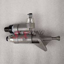 4937767 1106N1-010 6BT5. 9 для дизельного двигателя насос для перекачки для Cummins