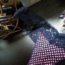 Lace G-Strings shorts Briefs sexy underwear ladies panties