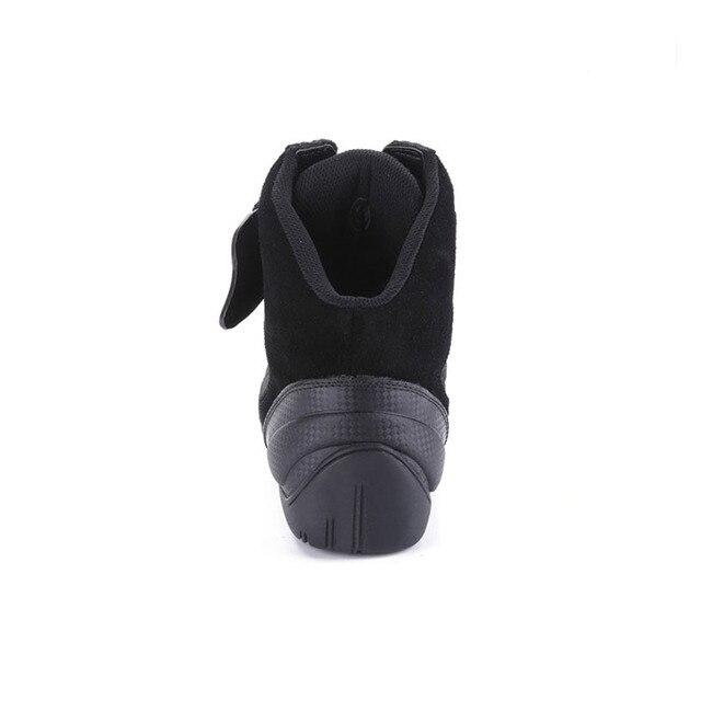 Bottes de Moto de course ARCX chaussures en cuir de vache Véritable 2