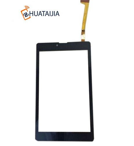 High Quality New 7'' inch For DIGMA OPTIMA 7701B 4G TS7094PL Touch Screen Digitizer Sensor Replacement Parts Free Shipping a high quality new 9 inch 090021r01 v1 t090021r02 g touch screen digitizer glass sensor replacement parts free shipping