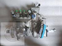 Bomba de combustível de alta pressão para trator foton com potência lovol  o número da peça: t832080125