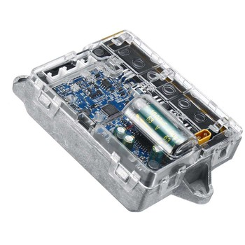 XiaoMi M365/M365 PRO Electric Scooter Skateboard Accessories Switching Power Supply Bluetooth Board Motherboard Controller