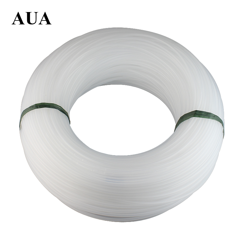 Fiber tube Fiber heat shrinkable tube Bare fiber protection casing Fiber protection tube Operator standard management