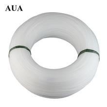 섬유 튜브, 섬유 열 수축 튜브, 베어 섬유 보호 케이스, 섬유 보호 튜브, 운영자 표준 관리